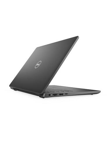 "Dell Dell Latitude 3510 N004L351015Emea_W I310110U 8 Gb 256 Gb Ssd Uhd Graphics 15.6"" Notebook Gri"